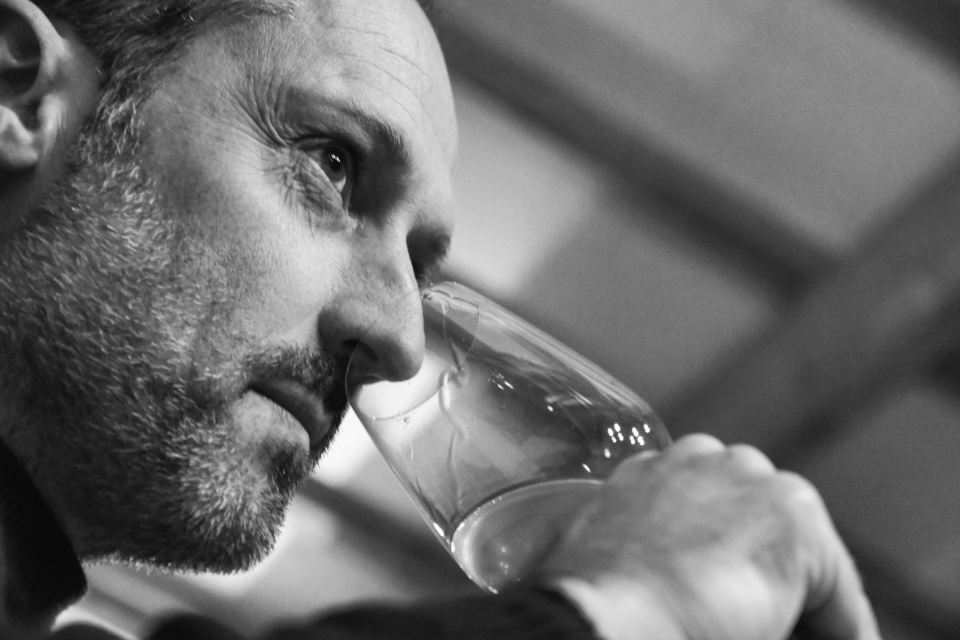 Dégustation de Whisky A. Roborel de Climens